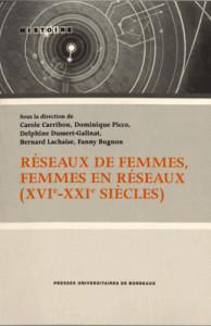 Resaux-Picco