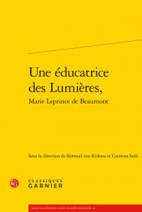 LePrincedeBeaumont-Kulessa