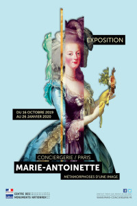 AFFICHE-marie-Antoinette-Conciergerie-626