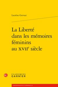 Gervasi_Memoires