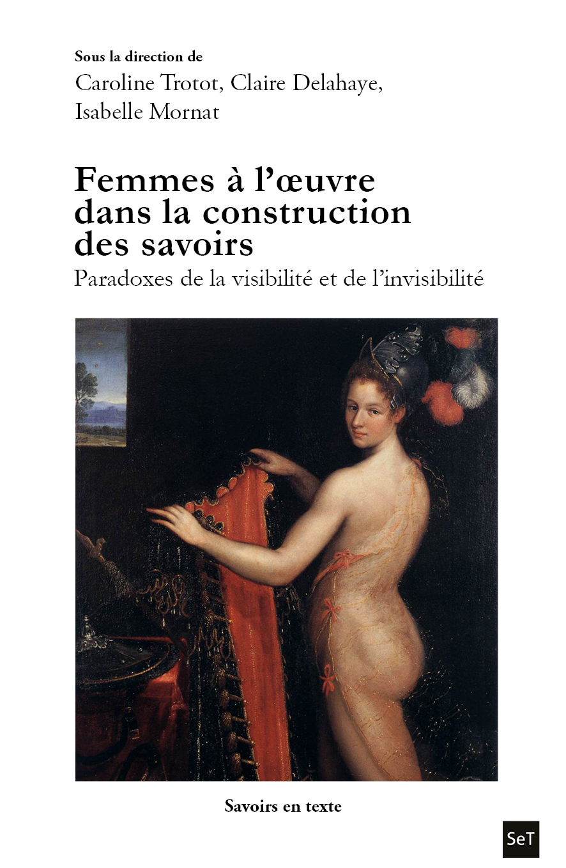 Trotot_Femmes_a_l_oeuvre