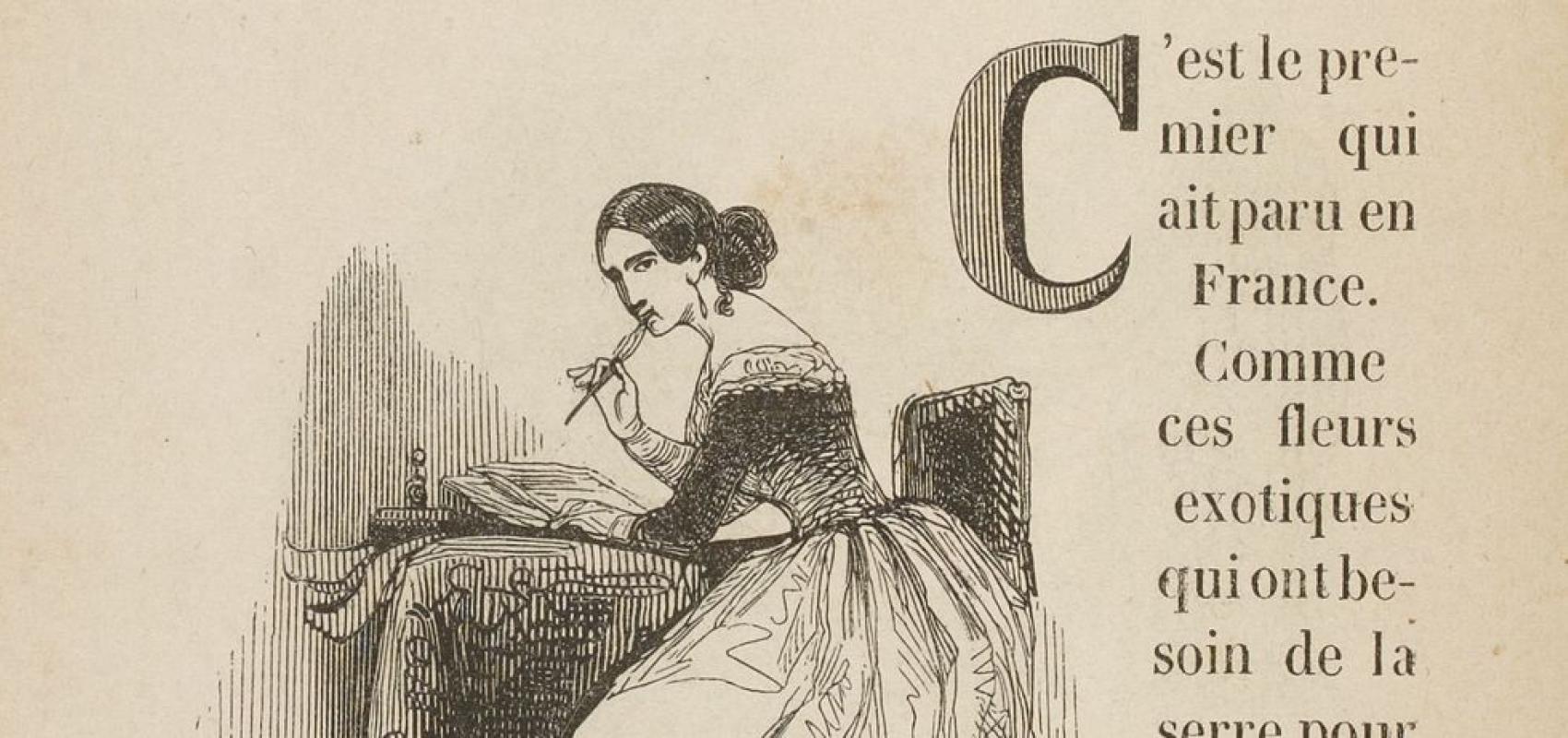bnf-autricesoubliées