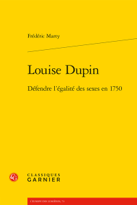 Dupin-Marty