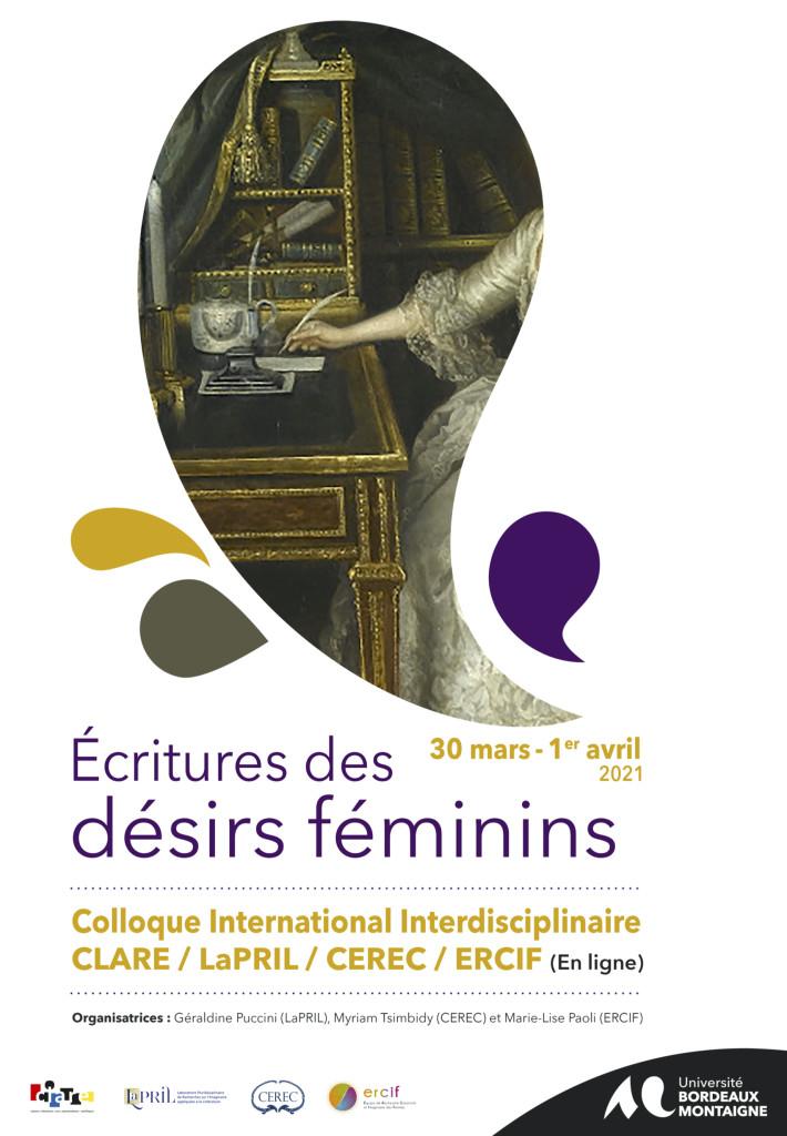 progr_ecritures_desirs_feminins DEF