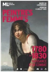 PeintresFemmes